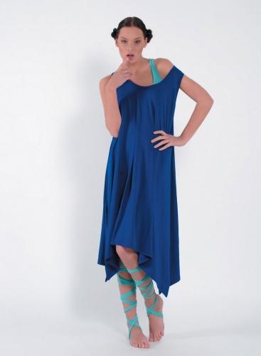 Dress Ham/Skis Elastic Sleeveless