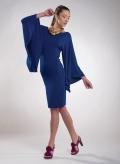 Φορεμα Cone Midi Ziro