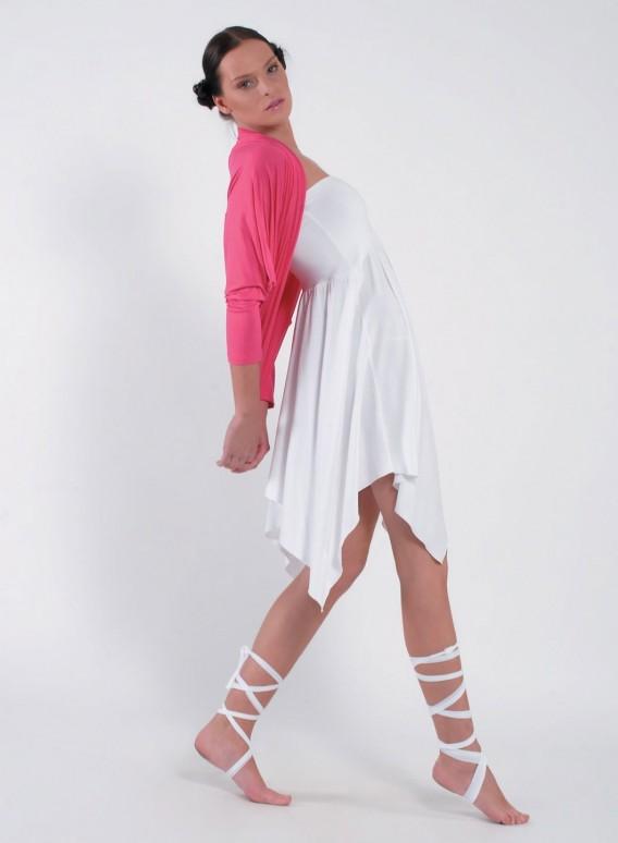 Skirt Royal Elastic