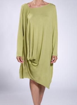 Φόρεμα U-Turn Touli