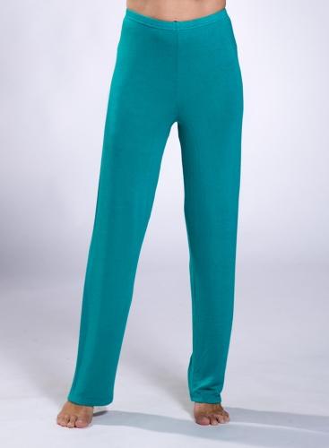 Pants Pen touli