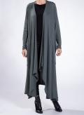 Jacket Nepal/Pocket touli