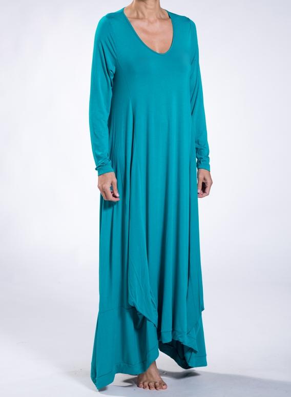 Φορεμα Hello Maxi