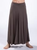 Skirt V Waistband Sized Elastic