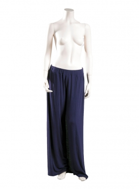 Skirt Classic Elastic