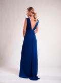 Dress Alice Flash