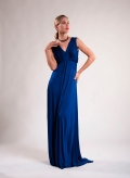 Φόρεμα Alice Flash