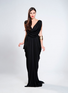 Φόρεμα Wed Flash Maxi