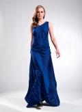 Φόρεμα New maxi flash