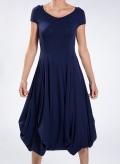 Φόρεμα Bottle Q elastic