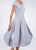 Dress Bottle Q elastic