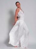 Φόρεμα Φόρμα 100% Silk