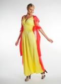 Dress Forma 100% Silk