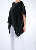 Μπλουζα Venus Linen/Silk