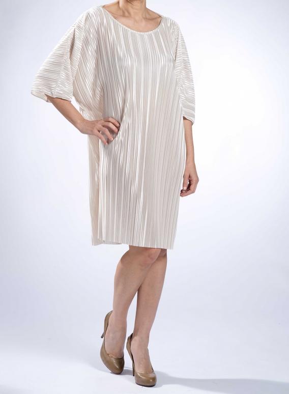 Φόρεμα Parfait Plisse Thick 100% Polyester