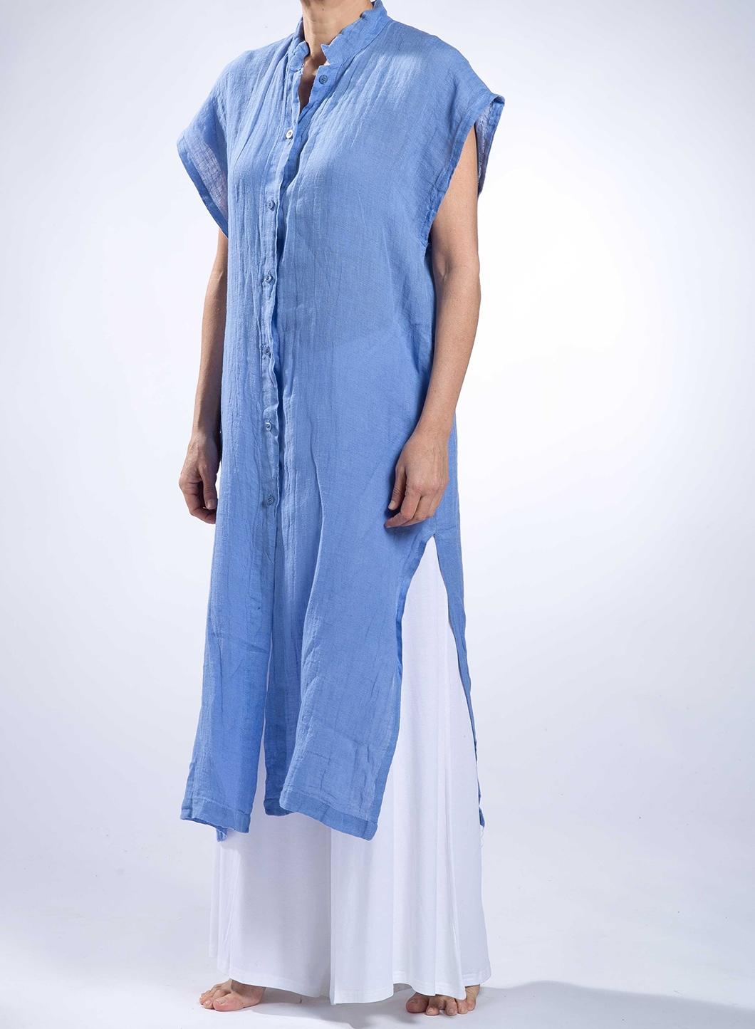 Linen clothes shop online