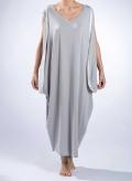 Φόρεμα Pandora Χωρίς Μανίκι Double