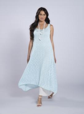 Φόρεμα Xenia πλεχτό