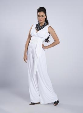 Ολόσωμη φόρμα ελαστική
