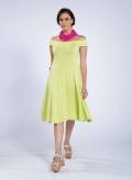 Φορεμα Princess ελαστικό
