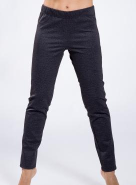 Παντελόνι Zip jean sized