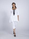Μπλούζα ''Aria'' 3/4 sleeves elastic