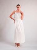 Φόρεμα Phoebe 100% Silk