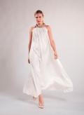 Dress Phoebe 100% Silk