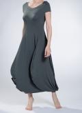 Dress Bottle Q elastic sized