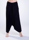 Παντελόνι Βράκα Ελαστικό