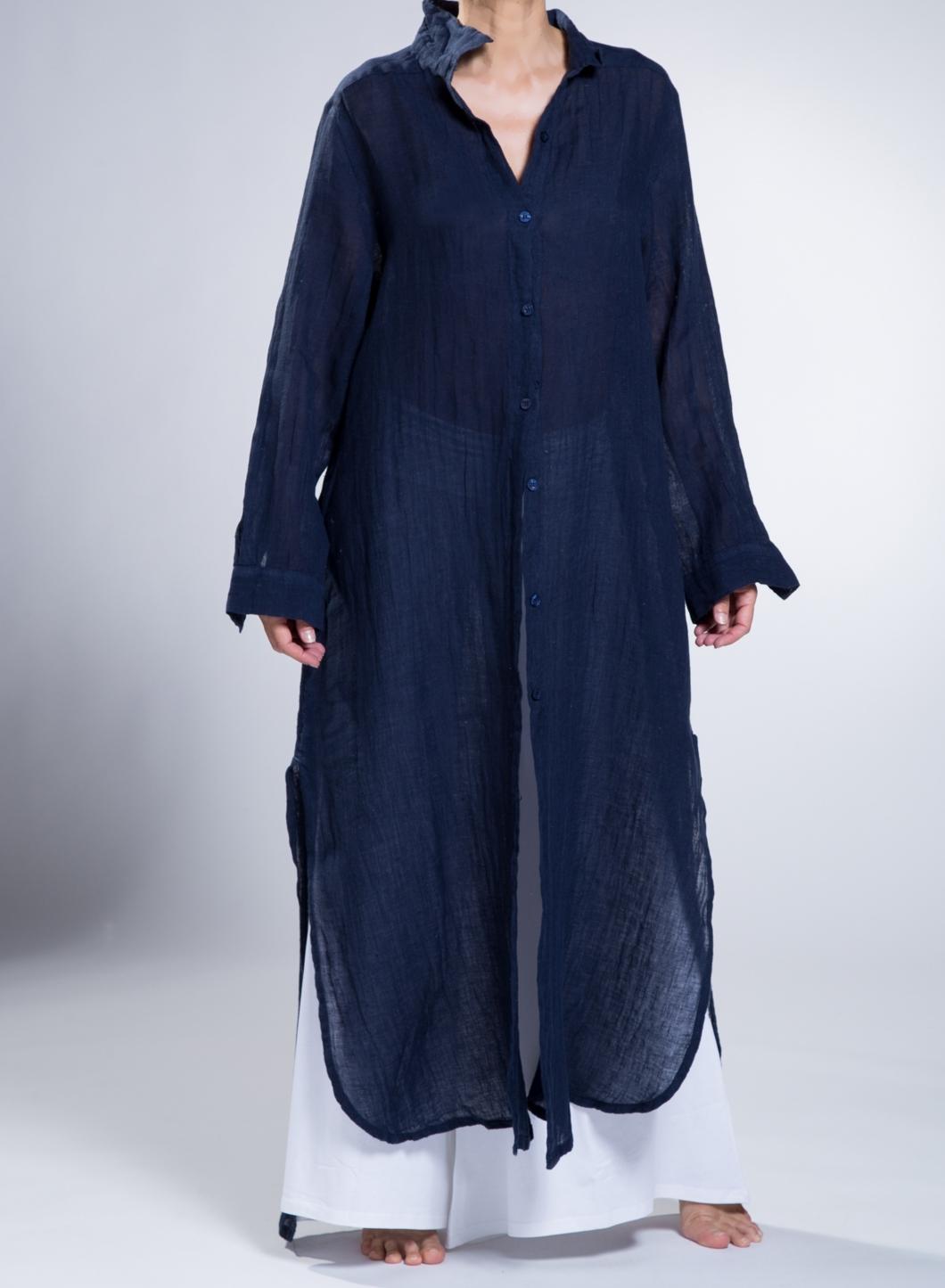 a3ceb74a8fb1 ... Φόρεμα