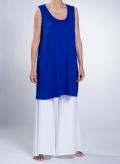 Φορεμα Baladeur ελαστικό
