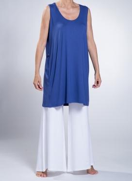 Φόρεμα Baladeur Ελαστικό