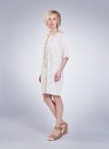 Dress Parfait Plisse Thick