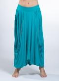 Skirt Front 100% viscose