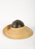 Hat Blanc NT123
