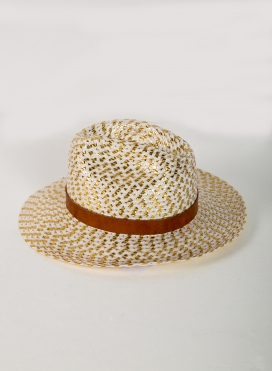 Hat Blanc N2
