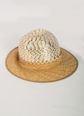 Hat Blanc NT113