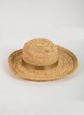 Hat Blanc NT116
