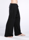 Pants Indie 100% Viscose