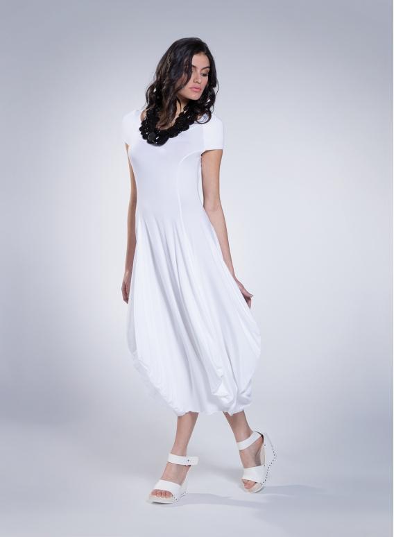 Φόρεμα Bottle Q elastic sized