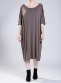 Φόρεμα Parfait 109cm μήκος ελαστικό