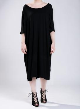 Φόρεμα Parfait 43'' μήκος