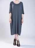 Dress Parfait 43'' lenght