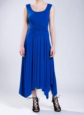 Φόρεμα Ζώνη χμ ελαστικό