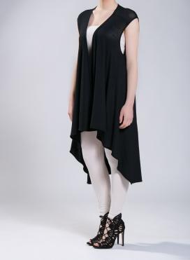 Jacket Lily sleeveless touli