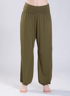 Παντελόνι Baggy Sized Derti