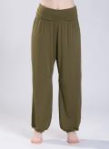 Pants Baggy sized derti