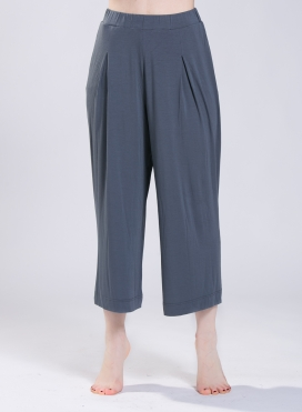 Pants Philos elastic