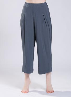 Pants Philos elastic